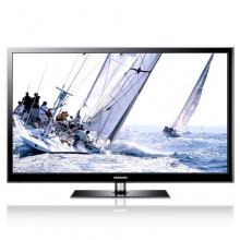 Samsung PS51E579 129 cm 51 Zoll Plasma Fernseher  Bild 1