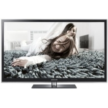 Samsung PS59D6900DSXZG 150 cm 59 Zoll Plasma Fernseher  Bild 1