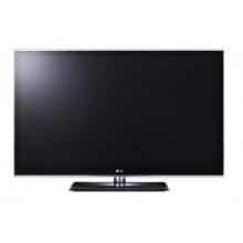 LG 50PZ950S 127 cm 50 Zoll Plasma Fernseher Bild 1