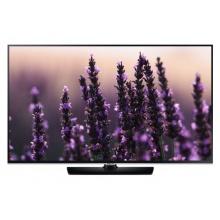 Samsung UE48H5570 121 cm 48 Zoll Smart TV schwarz Bild 1