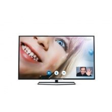Philips 32PFK5709/12 81,3 cm 32 Zoll Smart TV Bild 1