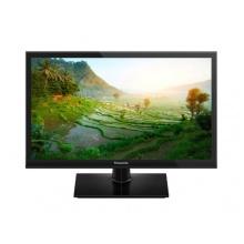 Panasonic Viera TX-24ASW504 60 cm 24 Zoll Smart TV  Bild 1