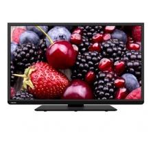 Toshiba 40L3433DG 102 cm 40 Zoll Fernseher Smart TV  Bild 1