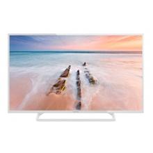 Panasonic Viera TX-39ASW604W 98 cm 39 Zoll Smart TV  Bild 1