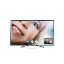 Philips 55PFK5709/12 140 cm 55 Zoll Smart TV Bild 1