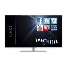 Panasonic TX-L39EW6 98 cm 39 Zoll Fernseher Smart TV Bild 1