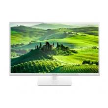 Panasonic Viera TX-32ASW604W 80 cm 32 Zoll Smart TV  Bild 1