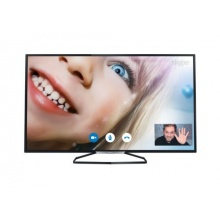 Philips 55PFH5509 140 cm 55 Zoll Smart TV Bild 1
