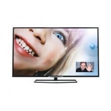 Philips 48PFH5509 121 cm 48 Zoll Smart TV Bild 1