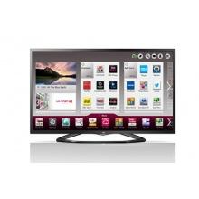 LG 47LN578V 119,4 cm 47 Zoll Smart TV Bild 1