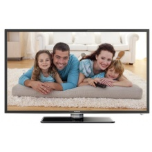 Thomson 32FZ5533 81 cm 32 Zoll SMART TV schwarz Bild 1