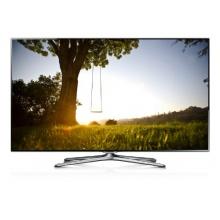 Samsung UE46F6640 117,18cm 46 Zoll Smart TV Bild 1