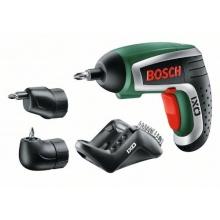 Bosch Akkuschrauber IXO IV Set  Bild 1
