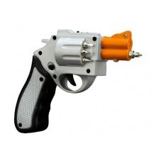 Pistolen Akkuschrauber Bild 1