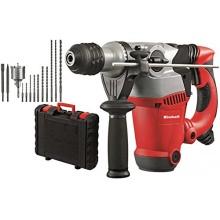 Einhell RT-RH 32 Kit Bohrhammer Set 1.250 W Bild 1