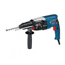 Bosch Professional GBH 2-28 DFV Bohrhammer Bild 1