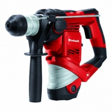 Einhell TH-RH 900/1 E Bohrhammer 900 W Bild 1