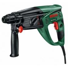 Bosch PBH 2800 RE HomeSeries Bohrhammer + Koffer  Bild 1