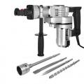 Rotfuchs® Bohrhammer DH1050 mit Zubehör und Koffer GS Bild 1