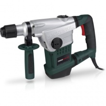Bohrhammer Bohrhammer 1250 Watt POW XQ5226 Bild 1