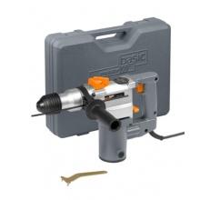 Meister-Basic BPMB850C Pneum.Bohrhammer 850 Watt Bild 1