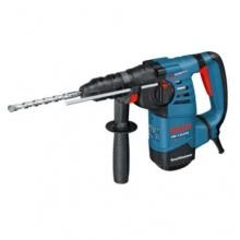 Bohrhammer SDS-Plus GBH 3-28 DFR in L-Boxx Bild 1