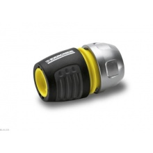 Kärcher 2.645-001 Premium Universal Schlauchkupplung Bild 1