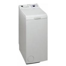Bauknecht WAT PLUS 622 Di Waschmaschine Toplader, 6 kg, Clean+, Hygiene+ Programm Bild 1