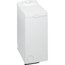 Whirlpool AWE 5200 Waschmaschine Toplader, 5 kg, Kurzprogramm, Baumwolle Eco Bild 1