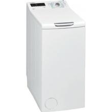 Bauknecht WAT UNIQ 632 A+++ Waschmaschine Toplader, 6 kg, Zen-Technologie Bild 1