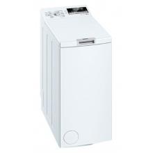 Siemens WP12T445 Waschmaschine Toplader, 6.5 kg Bild 1