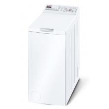Bosch WOT24225 Waschmaschine Toplader, 6 kg, AquaSpar-System, Active Water Bild 1