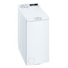 Siemens WP12T225 Waschmaschine Toplader, 6 kg  Bild 1