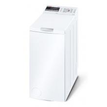 Bosch WOT24445 Waschmaschine Toplader, 6.5 kg, AquaSpar-System, Active Water Bild 1