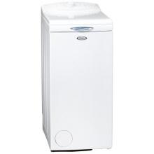 Whirlpool AWE 5125 Toplader Waschmaschine, 5 kg Bild 1