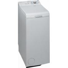 Bauknecht WAT Care 40 SD Waschmaschine Toplader, 5 kg, Hygiene+ Programm Bild 1