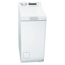 AEG L76265TL3 Waschmaschine Toplader, 6 kg Bild 1