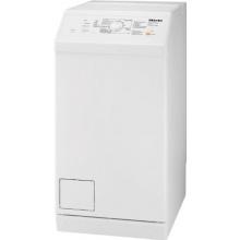 Miele W194WCS D LW Waschmaschine TL, 6 kg Bild 1