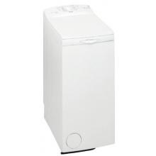 Whirlpool  AWE 5205 Waschmaschine Toplader, 5 kg, Baumwolle Eco  Bild 1