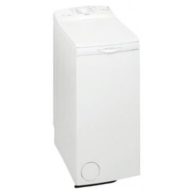 whirlpool awe 5205 waschmaschine toplader 5 kg eco test. Black Bedroom Furniture Sets. Home Design Ideas