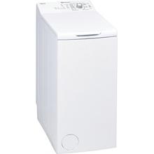Bauknecht WAT Care 50 SD Waschmaschine TL, 5 kg Bild 1