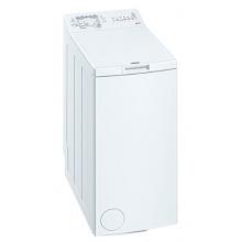 Siemens WP10R155 Waschmaschine Toplader, 6 kg  Bild 1