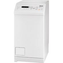 Miele W 627 F WPM Waschmaschine Toplader, 5.5 kg Bild 1