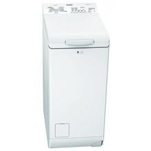AEG LAVAMAT L51260TL Toplader Waschmaschine TL, 6 kg Bild 1