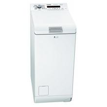 AEG LAVAMAT L5.5TL Waschmaschine Toplader, 7 kg , Fleckenoption Bild 1