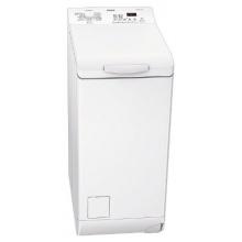AEG LAVAMAT L60260TL Waschmaschine Toplader, 6 kg, Optisense-Waschsystem Bild 1