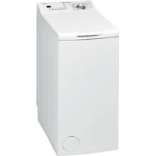 Bauknecht WMT EcoStar 6 Di Waschmaschine Toplader, 6 kg,  Green Intelligence Bild 1