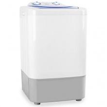 oneConcept MNW2-SG002 Camping-Waschmaschine Toplader, 3 kg  Bild 1