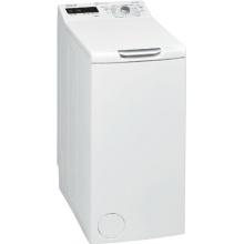 Bauknecht WMT EcoStar 6 BW Waschmaschine Toplader, 6 kg ,  EcoMonitor  Bild 1