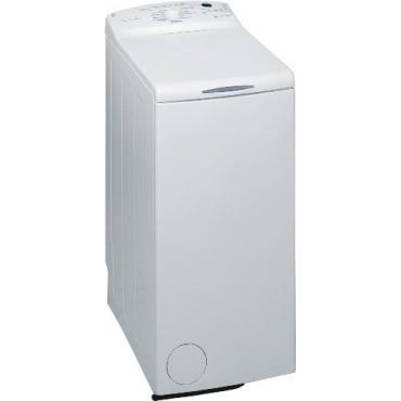 whirlpool awe 6125 waschmaschine toplader 6 kg eco test. Black Bedroom Furniture Sets. Home Design Ideas
